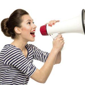 Marketing Rekomendacji – 25 Postów
