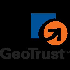 GeoTrust – QUICK SSL BASIC
