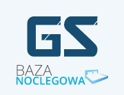 GetSoft Skrypt Baza Noclegowa 5.0
