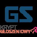 GetSoft Skryp Ogłoszeniowy