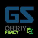 GetSoft Skrypt Oferty Pracy 3.0