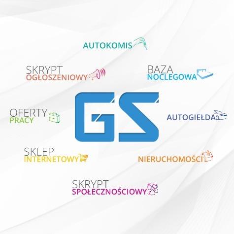 Gsoft_sq_v1a