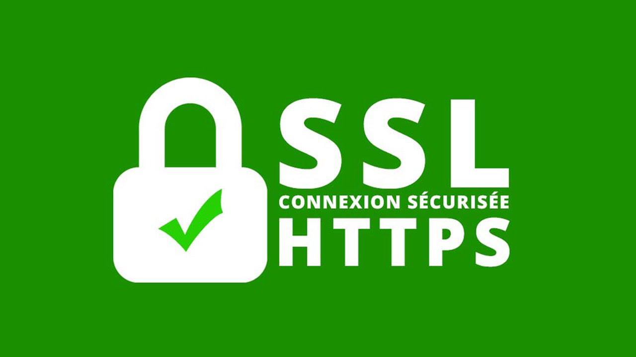 Certyfikat SSL – Co To Jest I Czy Warto Kupić ?