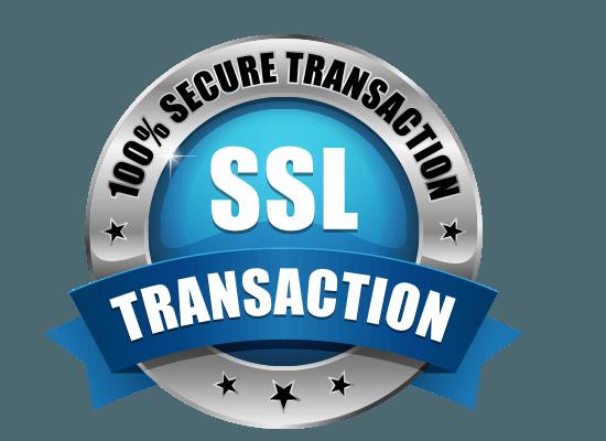 Klasa EV – SECURE SITE + EV