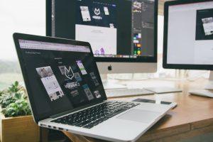 Wordpress Divi