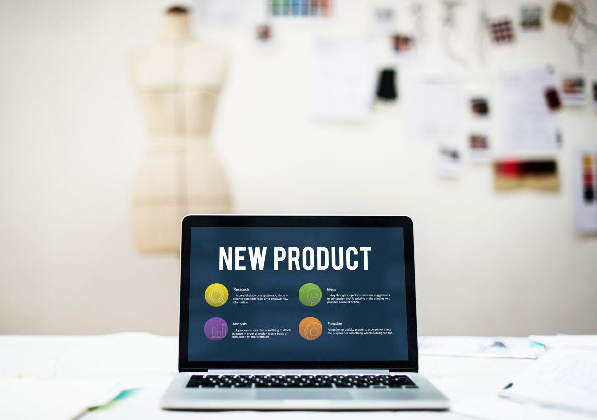 Divi – Nowa Opcja Dla Twojej Witryny Internetowej