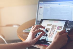 Tworzenie stron internetowych Radom