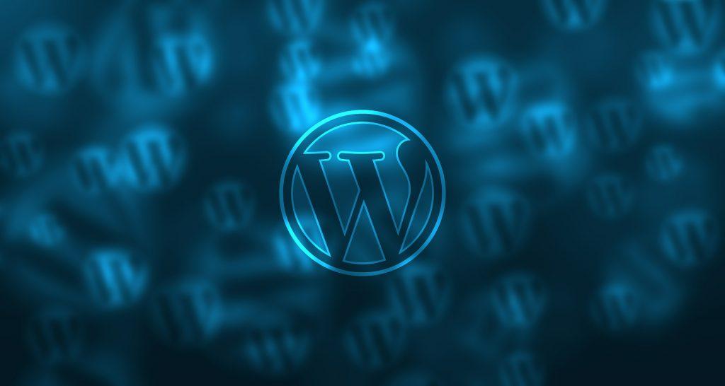 Tworzenie stron internetowych Gorzów Wielkopolski